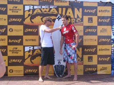 surfing2007h.jpg
