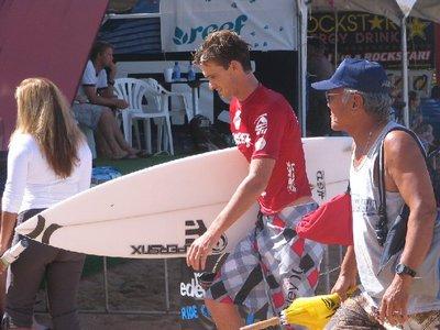 surfing2007i.jpg