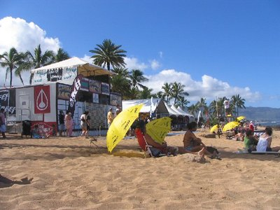 surfing2007k.jpg