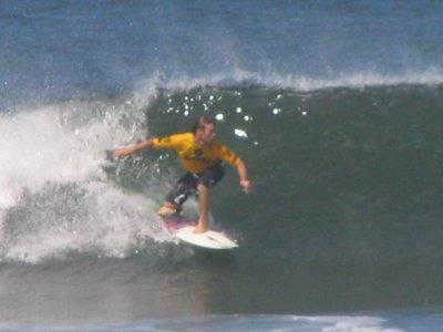 surfing2007l.jpg