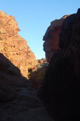 90_Kings_Canyon_1.jpg