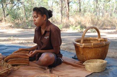 aboriginer_kurver.jpg