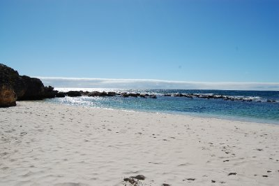 beauty_beach.jpg