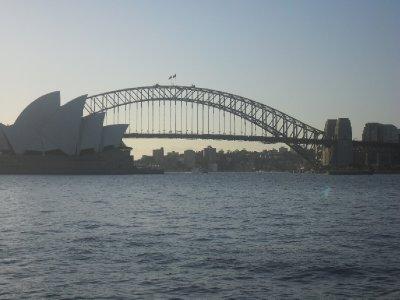 bridge___oprah.jpg