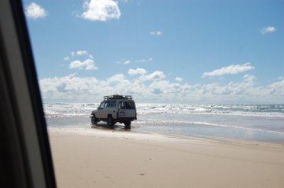 driving_beach_1.jpg