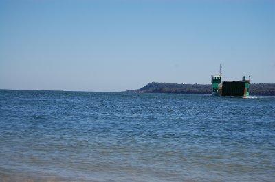 fraser_ferry.jpg