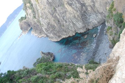 island_view_4.jpg