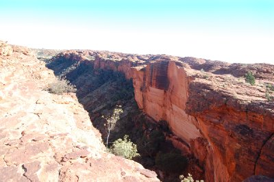 kigns_canyon_2.jpg