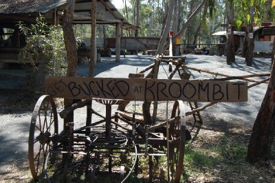 kroombit_sign.jpg