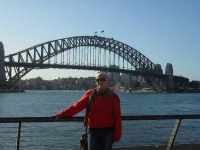 me_harbour_bridge.jpg