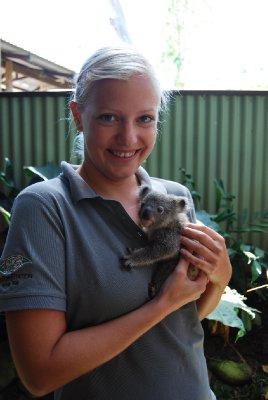 me_holding_baby_koala.jpg