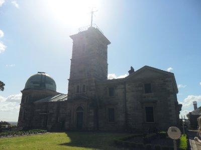 observatoriet.jpg