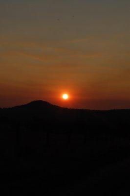 outback_sunset.jpg