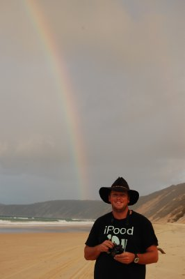 rainbow_guide.jpg