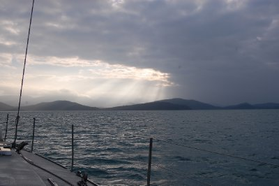 sailing_6.jpg