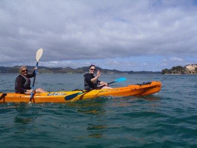sea_kayak_2.jpg