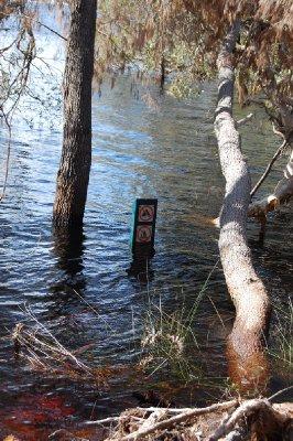 sign_in_water.jpg