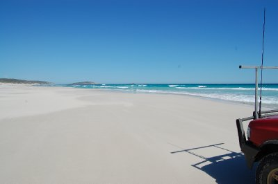 stranda2.jpg