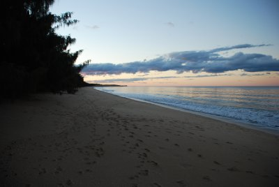 0781_Queensland2012
