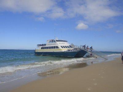 Queensland2012_0618