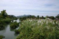 Four Thousand Islands, Champasak Province, Southern Laos