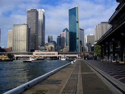Australia (105)