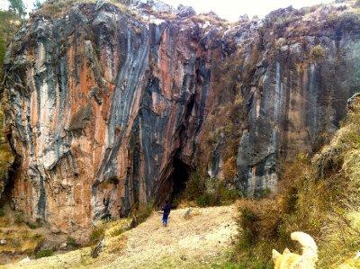 Chacon_Rocks.jpg