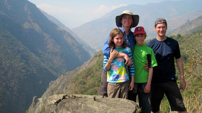 large_IJT_Family_Inca_Trail.jpg