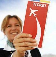 Booking-Ai..Tickets.jpg
