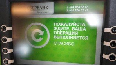 AAED81172219AC681780D2CC3D7F04BB.jpg