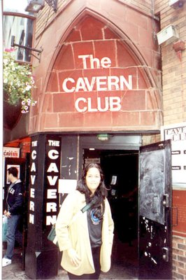 The_Cavern_Club.jpg
