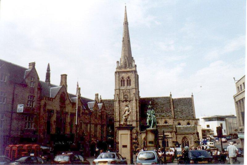 large_Durham_Centre.jpg