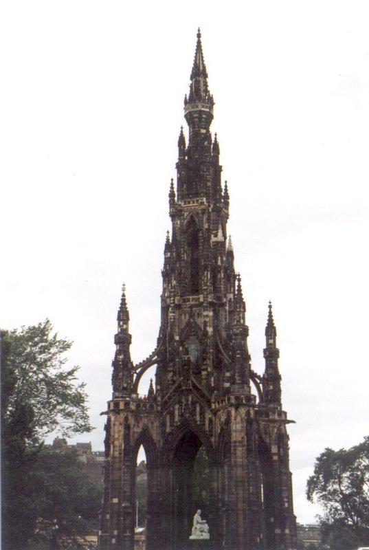large_Edinburgh_Tour_05.jpg