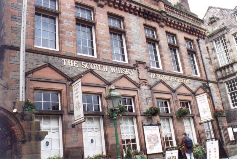 large_Heritage_Centre.jpg