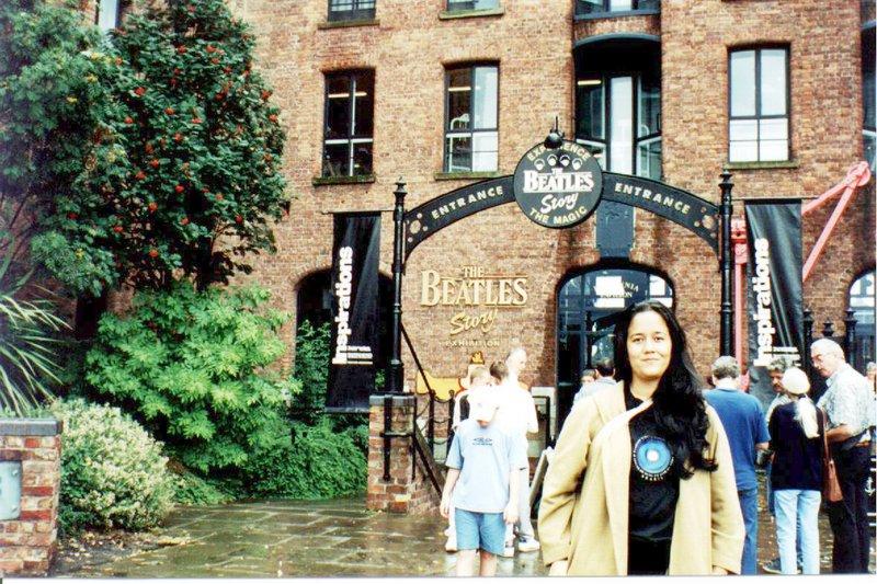 large_The_Beatles_Story.jpg