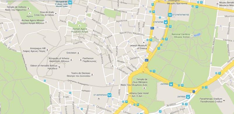 large_mapa_atenas.jpg