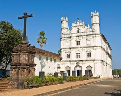 Goa_Church.jpg