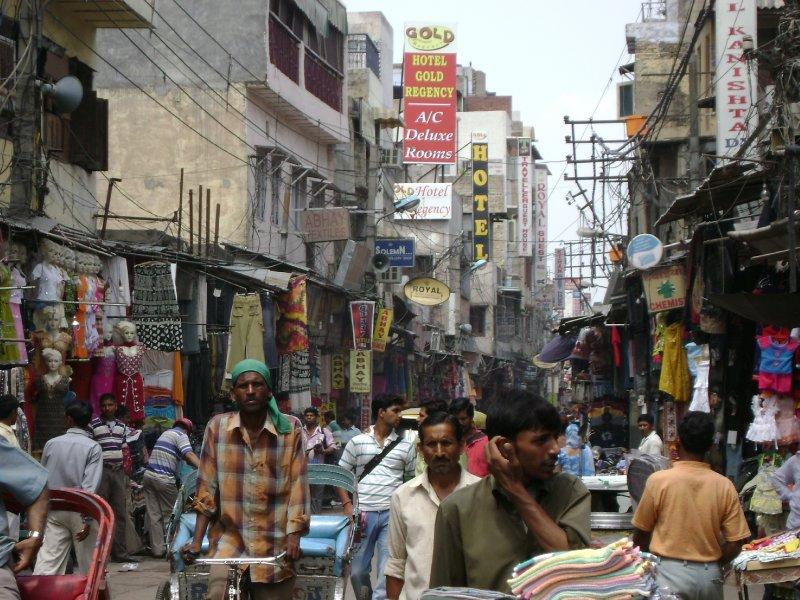 large_Paharganj_Market.jpg