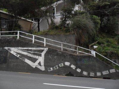Te Aro Graffiti