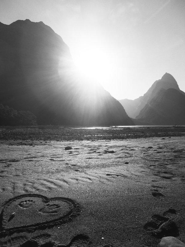 Milford Sound3