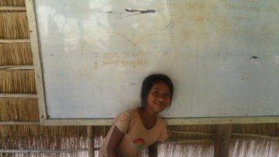 cambodia_293.jpg
