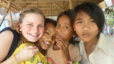 cambodia_297.jpg
