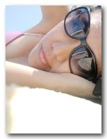 memoy beach 1