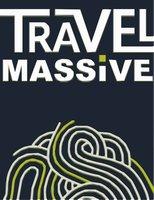 travelmassive_large.jpg