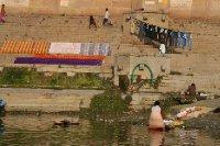 Ganges Laundry Service