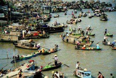 mekongrivermarket
