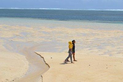 Isla Cabana (4)