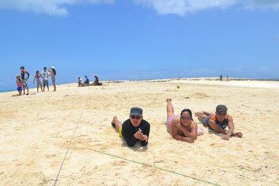Island Hopping (6)