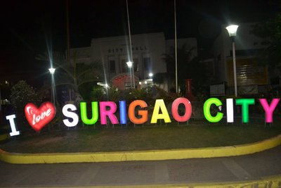 SurigaoCity__15_.jpg