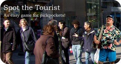 spot_the_tourist.jpg